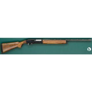 Benelli Montefeltro Super 90 Shotgun UF102607111