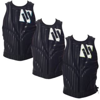 Ten 80 Mens Stat Reversible Vest 733676