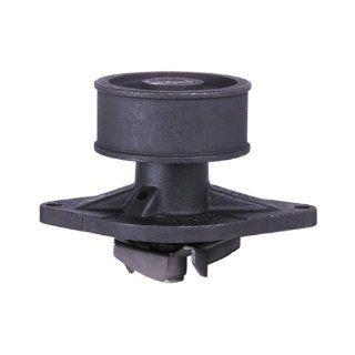 Cardone 58 375 Remanufactured  Water Pump Automotive