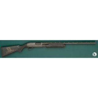 Remington Model 870 Express Dale Earnhardt Jr. Ed. Shotgun UF102909665