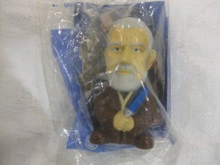 Burger King Star Wars Obi Wan Kenobi 2005: Toys & Games
