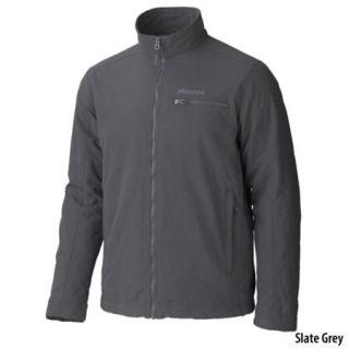 Marmot Mens Central Jacket 725569