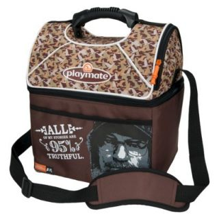 Igloo Playmate Gripper 22 Cooler   Duck Dynasty