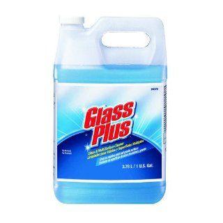 Glass Plus� Gallon Refill Bottle Health & Personal Care