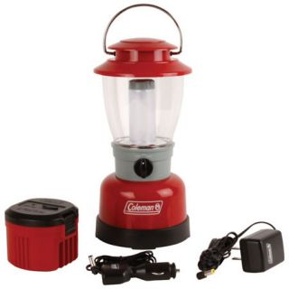 Coleman 4D CPX 6 Classic LED Lantern 775325   Gander Mountain