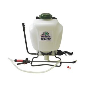 Mossy Oak BioLogic Backpack Sprayer 420942