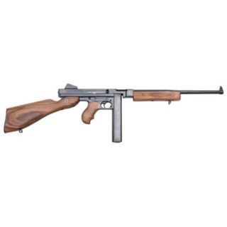 Auto Ordnance Thompson M1 Carbine Centerfire Rifle 733464