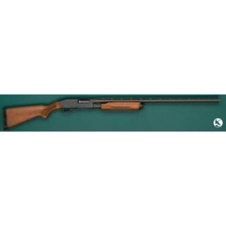 Remington Model 870 Special Purpose Shotgun UF103518591