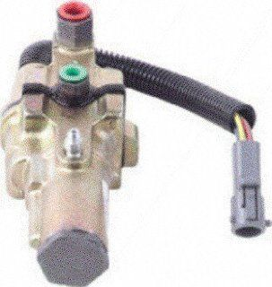 Cardone 12 2061 Anti Lock Brake System Module Automotive