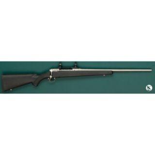 Savage Model 116 Centerfire Rifle UF103599819