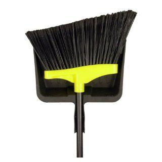 Harper Brush 4045 480 Angle Broom with Dust Pan