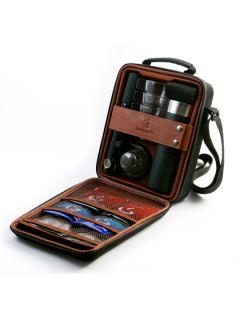 Gaggia Handpresso Outdoor Espresso Gift Set by Gaggia