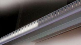 Brite Star Imports F 39 498 23 Traditional LED Bulb Chasing Light Set   Led Household Light Bulbs