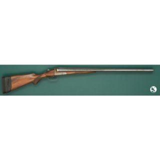 Geco Double Barrel Shotgun UF102579612