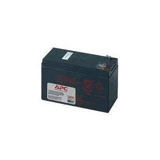 APC RBC2 Replacement Battery Cart: Electronics