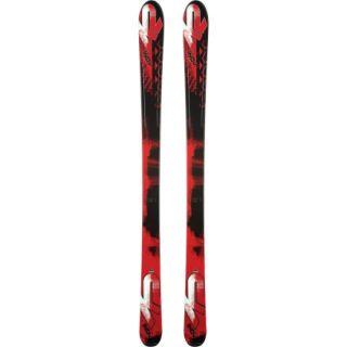K2 Indy Ski   Kids Alpine Skis