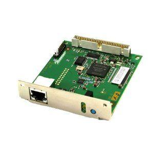 CITIZEN OPT 788 ETHRNT CARD CLP521/621,CLS700: Electronics