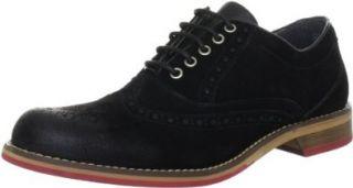 1883 by Wolverine Men's Dexter Shoe Oxfords Shoes Shoes