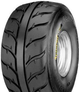 Kenda K547 Speed Racer Tire   Rear   22x10x8 , Position Rear, Tire Size 22x10x8, Tire Construction Bias, Rim Size 8, Tire Type ATV/UTV, Tire Application Sport, Tire Ply 4 XF28 5653 Automotive