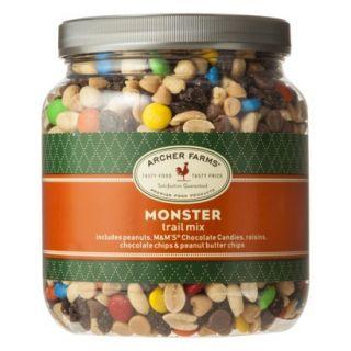 Archer Farms® Monster Trail Mix   26 oz.