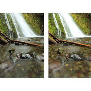 Tiffen 49mm Circular Polarizer  Camera Lens Polarizing Filters  Camera & Photo