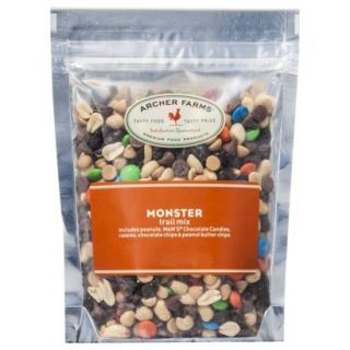 Archer Farms® Monster Trail Mix 14 oz