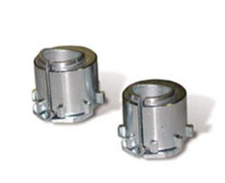 Pro Comp 599 Camber/Caster Bushing for Ford F250/F350 05 09: Automotive