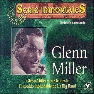 El Sonido Inolvidable De La Big Band: Music