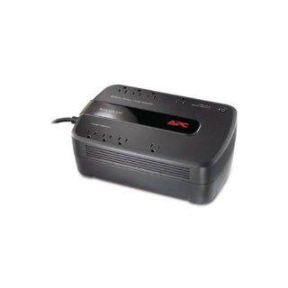 APC Back UPS 650 VA Desktop UPS (BE650G1)  : Electronics