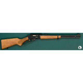 Marlin Model 336W Centerfire Rifle UF103668691