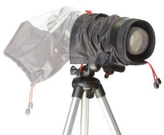 Kata KT PL E 704 Raincover Sleeve Kit   Lens Sleeves for 300 to 600 Tele Lenses (Works Only with E  702 PL or E  705 PL) : Photographic Equipment Rain Covers : Camera & Photo