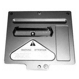 Raybestos ABS560019 Anti Lock Brake System Control Module Automotive