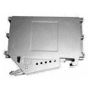 Raybestos ABS560095 Anti Lock Brake System Control Module Automotive