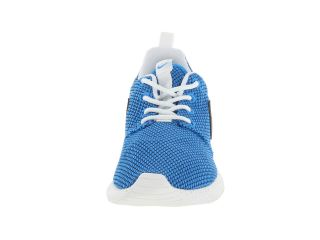 Nike Kids Roshe Run (Little Kid/Big Kid)