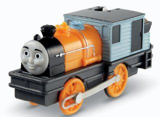 Thomas the Train: TrackMaster Dash: Toys & Games