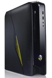 Alienware x51 AX51 6156BK Desktop : Desktop Computers : Computers & Accessories