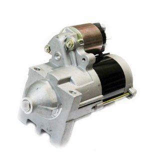 Starter Honda Engine GXV 620 670 31200 ZJ4 831 NEW Automotive