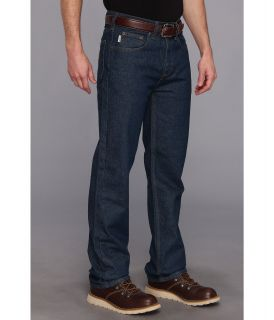 Carhartt Relaxed Fit Straight Leg Jean   B460