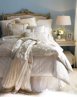 Damask Queen Duvet Cover, 90 x 95   Dian Austin Couture Home