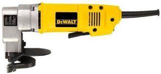 Factory Reconditioned DEWALT DW893R 12 Gauge Shear   Power Shears
