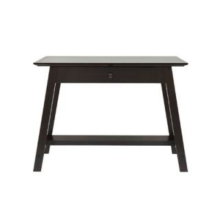 Comfort Products Couble Writing Desk with Drawer 60 COUB0028