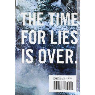 The Death Cure (Maze Runner, Book 3): James Dashner: 9780385738774: Books