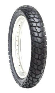 Duro HF904 Median Tire   Rear   130/90 16 , Tire Size 130/90 16, Tire Type Dual Sport, Rim Size 16, Position Front, Tire Ply 4, Load Rating 67, Speed Rating S, Tire Application All Terrain 25 90416 130 TT Automotive
