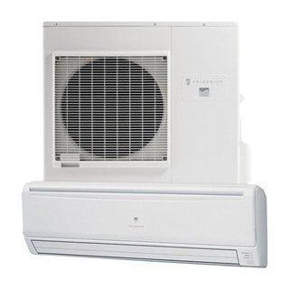 M09CH 9000 BTU 22 SEER Cooling Mini Split Air Conditioner with Advanced Inverter Technology     Electric Household Window Fans