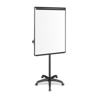 Bi Silque Visual Communication Product, Inc. Mobile Presentation Easel, Plati