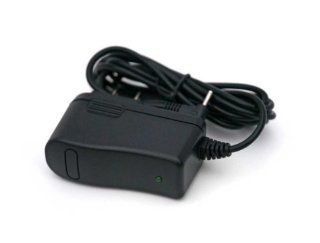 EDO Tech� 2A AC Wall Charger Adapter for Michley Tivax MiTraveler Google Tablet: Computers & Accessories