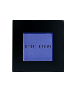 Bobbi Brown Eye Shadow   Blue Bell