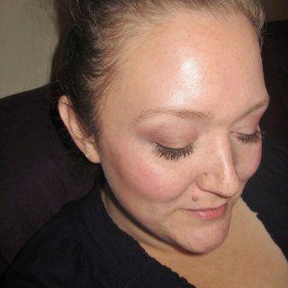 10 Pairs Handmade Natural Soft False Eyelashes Fake Eye Lash : Fake Eyelashes And Adhesives : Beauty