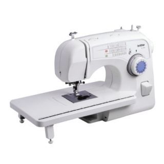 sewing machine xl 3750