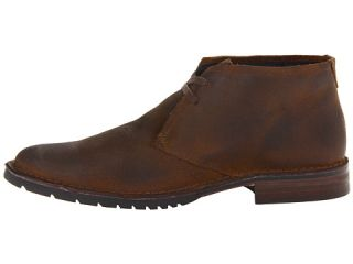 John Varvatos Driggs Ideal Chukka